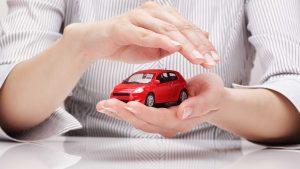 mani-che-proteggono-auto-veicoli-non -assicurati-cosa-fare-global-safe-aon