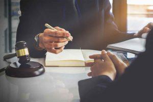 tutela-legale-avvocato-global-safe-gruppo-aon